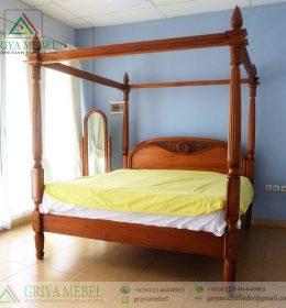 Dipan Canopi Jati Murah, Jual dipan kanopi, model dipan kanopi, harga dipan kanopi jati, jual dipan canopi murah, jual dipan canopi jepara, jual dipan canopi jati, jual tempat tidur jakarta, jual tempat tidur tangerang, jual tempat tidur gorontalo, jual tempat tidur bogor, jual tempat tidur batam, jual tempat tidur surabaya, jual tempat tidur bali, jual tempat tidur malang, jual tempat tidur jati, jual tempat tidur makasar, model tempat tidur hotel, tempat tidur apartement, desain tempat tidur hotel