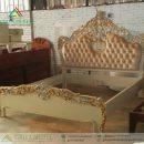 Dipan Royal Rococo Duco, Tempat Tidur Sofa, Ranjang Sofa Klasik, Dipan Sofa Murah, DIpan Sofa Ukiran,Tempat Tidur Sofa Mewah, Dipan, Dipan Jati, Dipan Minimalis, Dipan Klasik, Dipan Murah, Temat Tidur, Tempat Tidur Jati, Tempat Tidur Klasik, TempatTdur Ukiran, Temat Tidur Minimalis, Tempat Tidur Antik, Tempat Tidur terbaru, Model Dipan Terbaru, Harga Tempat Tidur Minimalis, Harga Tempat Tidur Klasik, Ukuran Tempat Tidur, Ukuran Dipan Anak, Jual Dipan Jepara, JualTempatTidur Jepara, Tempat Tidur Duco Putih, Dipan Duco Putih, Dipan Laci, RanjangLaci, Ranjang Susun, Ranjang Laci Murah, Dipan Jati Murah, Furniture Ruang Tidur