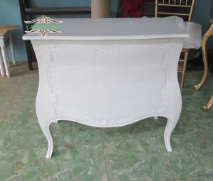 Kotak Angpao Murah Duco Putih, kotak angpao jepara, kotak angpao terbaru, kotak angpao minimalis, kotak angpao modern, mebel jepara, mebel duco putih, furniture jepara, furniture duco putih, furniture indonesia, mebel indonesia