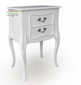 Kotak Angpao Murah Duco Putih, kotak angpao jepara, kotak angpao terbaru, kotak angpao minimalis, kotak angpao modern, mebel jepara, mebel duco putih, furniture jepara, furniture duco putih