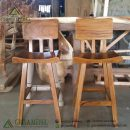Kursi Bar Solid Trembesi Antik, Kursi Bar Solid Antik Trembesi, Kursi Bar Trembesi Antik, KUrsi Bar Kayu Solid, Kursi Bar Kayu Utuh, Kursi Bar Vintage, Kursi Bar Retro, Kursi Bar Mewah, Ukuran Kursi Bar Trembesi, Model Kursi Bar Trembesi, Harga Kursi Bar Trembesi, Jual Kursi trembesi, Model Kursi Trembesi, Kursi Cafe Kayu Trembesi