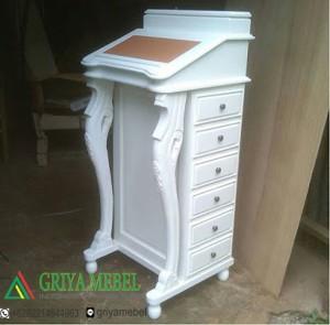 Kotak Angpao Minimalis murah, meja angpao duco putih, meja angpao jepara, jual meja angpao, jual kotak angpao, kotak uang, kotak angpao, kotak angpo, meja dekorasi, meja tamu resepsi, meja tamu dekorasi, furniture pelaminan, furniture dekor, furniture pernikahan, furniture duco putih, furniture jepara, mebel jepara, furniture indonesia, indonrsian furniture