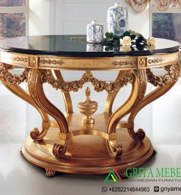 Meja Foyer Rose Gold Leaf, meja foyer mewah, meja foyer klasik, meja foyer terbaru, meja foyer ukiran, meja foyer jati, ukuran meja foyer, desain meja foyer, harga meja foyer, meja foyer minimalis, meja hias kaca, ukuran meja hias, meja standing bunga, meja living room, desain meja keluarga, desain meja hias, harga meja hias, ukuran meja hias, desain meja klasik, furniture italian, furniture dubai, furniture jepara, furniture indonesia, indonesian furnitures, meubel jepara, mebel jepara, luxury furnitures
