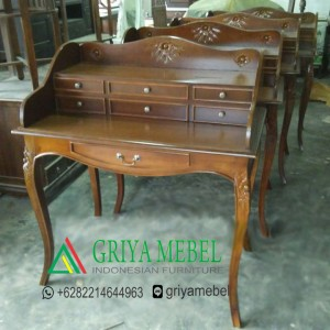 Meja Gallery Nadya Jati, meja hias jati, meja belajar jati, meja gallery jati, meja dinding jati, meja konsul jati, meja belejar anak, kamar anak, set kamar anak, desain meja tamu resepsi, harga meja resepsi, ukuran meja rsepsi, ukuran meja tamu, model meja tamu terbaru, model meja tamu resepsi, meja tamu minimalis, Meja Display, Meja Gallery, Meja resepsi, Meja catering, meja makanan, meja minuman, meja dekorasi, meja wedding, furniture décor, furniture decorasi jepara, furniture dekor jepara, mebel dekor jepara, mebel jepara, furniture jepara, meubel indonesia