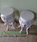 mebel jepara, furniture jepara, mebel murah, furniture murah, mebel jati, furniture jati, meubel indonesia, indonesian furniture, luxury furniture, furniture minimalis, furniture murah, mebel murah, Meja Hias Ukiran Murah , meja hias ukiran, meja hias klasik, meja susun klasik, meja pot bunga, meja pot cumi, meja cumi murah