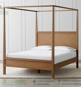 Ranjang Tidur Canopi Minimalis, Ranjang Tidur Canopi Klasik Ukiran, tempat tidur mewah, Tempat Tidur Canopi Murah, model tempat tidur canopi, Dipan kelambu, tempat tidur kelambu, jual tempat tidur kelambu murah, tempat tidur kelambu minimalis, tempat tidur kelambu traditional klasik, tempat tidur tiang, harga tempat tidur canopi, ukuran tempat tidur canopi, gambar tempat tidur canopi, tempat tidur traditional klasik, tempat tidur traditional antik, katalog tempat tidur, tempat tidur tiang murah, tempat tidur canopi terbaru, tempat tidur canopi minimalis, desain ranjang tidur canopi, tempat tidur canopi duco putih, tempat tidur tiang duco putih, jual dipan canopi murah, jual dipan canopi jepara, jual dipan canopi jati, jual tempat tidur jakarta, jual tempat tidur tangerang, jual tempat tidur gorontalo, jual tempat tidur bogor, jual tempat tidur batam, jual tempat tidur surabaya, jual tempat tidur bali, jual tempat tidur malang, jual tempat tidur jati, jual tempat tidur makasar, model tempat tidur hotel, tempat tidur apartement, desain tempat tidur hotel