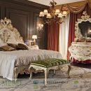 Set Kamar Tidur Mewah Ukir Eropa, Set Kamar Tidur Klasik Mewah, set kamar tidur mewah duco, set kamar tidur mewah klasik, set kamar tidur mewah minimalis, set kamar tidur mewah terbaru, Set Kamar Tidur Ukir Eropa Klasik, set kamar warna putih, set ranjang, set ranjang klasik, set ranjang mewah, set ranjang mewah duco, set ranjang mewah ukie, set ranjang minimalis, set tempat tidur dewasa, set tempat tidur duco, set tempat tidur klasik, set tempat tidur lengkap, Set Tempat Tidur Luxury, set tempat tidur mahoni, set tempat tidur mewah, set tempat tidur mewah duco, Set Tempat Tidur Mewah Duco Terbaru, set tempat tidur mewah gold, set tempat tidur mewah jati, set tempat tidur mewah klasik, Set Tempat Tidur Mewah Klasik Terbaru, set tempat tidur mewah mahoni, set tempat tidur mewah murah, Set Tempat Tidur Mewah Royal, Set Tempat Tidur Mewah Silver, set tempat tidur mewah terbaru, set tempat tidur mewah ukir, Set Tempat Tidur Mewah Ukir Duco Gold, Set Tempat Tidur Mewah Ukir Terbaru, set tempat tidur minimalis, set tempat tidur modern, set tempat tidur putih, set tempat tidur terbaru, set tempat tidur ukir, set tempat tidur utama