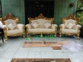 luxury furniture , sofa eleghant jepara, Kursi Pelaminan Duco putih, Sofa Pelaminan Duco putih, furniture gold, finishing gold, italian furniture, korean furniture, bangku sofa mewah, sofa eleghant, sofa mewah jepara, sofa jati, bangku pelaminan jati, bangku tamu jati, kursi tamu ukiran, sofa tamu, sofa ukiran mewah, bangku tamu mewah