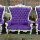 Set Sofa Syahrini Murah , Set Kursi Pelaminan Syahrini Murah, kursi pelaminan syahrini single, sofa syahrini 2 seater, sofa 2 seater, sofa murah, sofa jati, sofa ukiran jati, furniture jati,Set Kursi Pelaminan Syahrini Murah, kursi syahrini duco, kursi queen syahrini, kursi wedding murah, kursi sofa, sofa queen, sofa syahrini, sofa wedding, bangku sofa, bangku wedding, bangku pengantin, bangku pelaminan, Kursi pelaminan klasik Murah , kursi pelaminan, kursi wedding, kursi pengantin, kursi dekorasi, kursi dekor, kursi sofa, kursi pernikahan, furniture pernikahan, furniture wedding, furniture dekorasi, mebel dekor, furniture dekor jepara, mebel dekor jepara, mebel jepara, furniture jepara, furniture indonesia, furniture murah