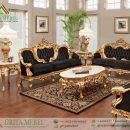 Set Sofa Tamu Klasik Ukiran Mewah, Kursi Tamu Sofa, Sofa Tamu, Sofa Murah, Sofa Minimalis, Sofa Klasik Ukiran, Sofa Klasik Modern, Kursi Tamu Sofa Murah, Kursi Tamu Sofa Ukiran, Sofa Tamu Shabby, Sofa Tamu Duco Putih, Sofa Tamu Klasik Putih, Kursi Tamu Sofa Klasik Modern, Furniture Klasik Modern, Kursi Klasik Modern, Kursi Tamu Terbaru, Model Kursi Tamu Terbaru, Model Kursi Tamu Ukiran, Model Kursi Tamu jepara, Sofa Tamu Murah, Sofa Tamu Minimalis, Sofa Tamu Klasik, Sofa Tamu Antik, Kursi Tamu Antik, Kursi Tamu Antik Sofa, Kursi Tamu Antik Ukiran, Harga Kursi Tamu Sofa, Harga Sofa Ukiran, Harga Sofa Klasik Modern, Harga Sofa Antik, Sofa Antik, Sofa Klasik, Sofa Minimalis, Sofa Ukiran Jepara, Jual Kursi Tamu Sofa, Jual Sofa jakarta, jual sofa bandung, jual sofa surabaya, jual sofa bogor, jual sofa tangerang, jual sofa pontianak, jual sofa bali