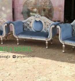 Set Sofa Klasik Wedding Ukiran , Set Sofa Wedding, kursi wedding murah, sofa wedding, kursi pelaminan, kursi wedding, kursi pengantin, kursi dekorasi, kursi dekor, kursi sofa, kursi pernikahan, furniture pernikahan, furniture wedding, furniture dekorasi, mebel dekor, furniture dekor jepara, mebel dekor jepara, mebel jepara, furniture jepara, furniture indonesia, furniture murah