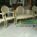 Set kursi wedding Rotan rococo Gold, kursi rococo, kursi dekor, bangku dekorrotan, kursi rotan, kursi murah, luxury furniture, eleghant furniture,Sofa Wedding Klasik Gold murah, mebel jrpara, furniture jepara, kotak angpao,Set Sofa Wedding, kursi wedding murah, sofa wedding, kursi pelaminan, kursi wedding, kursi pengantin, kursi dekorasi, kursi dekor, kursi sofa, kursi pernikahan, furniture pernikahan, furniture wedding, furniture dekorasi, mebel dekor, furniture dekor jepara, mebel dekor jepara, mebel jepara, furniture jepara, furniture indonesia, furniture murah, Set kursi wedding murah
