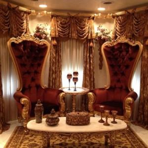 Sofa, kursi sofa, bangku sofa, shofa, bangku shofa, sofa murah, sofa minimalis, sofa modern, sofa dekor, bangku shofa murah, bangku sofa terbaru, kursi sofa terbaru, sofa terbaru, sofa klasik, sofa ukiran, sofa mewah, sofa modern, sofa duco, furniture jepara, furniture minimalis, furniture indonesia