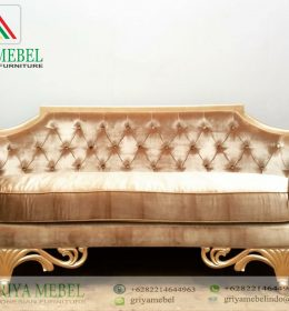 Sofa Pelaminan Mewah Terbaru, Sofa Mewah Jepara, Jual Sofa Meah, harga sofa pelaminan mewah, desain sofa pengantin terbaru, model sofa pengantin mewah terbaru, ukuran sofa pelaminan, furniture pelaminan, furniture dekorasi, furniture wedding, furniture dekorasi jepara, jual sofa pelaminan mewah