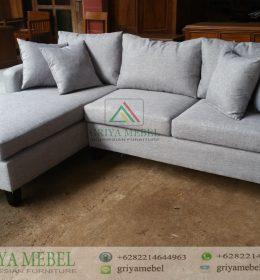 Sofa Sudut Retro Minimalis Murah, Sofa Tamu Sudut Retro Minimalis, Sofa Sudut Retro Minimalis Olivia, jual sofa retro minimalis, jual sofa l minimalis, jual sofa sudut minimalis, harga sofa minimalis, sofa l minimalis terbaru, sofa minimalis terbaru, sofa vintage minimalis, jual sofa vintage, jual sofa retro, sofa retro minimalis murah, mebel minimalis jepara, furniture minimalis, Jual Sofa Sudut Murah, Jual Sofa SUdut Jati, Jual Sofa Sudut Vintage, Kursi Tamu Sofa, Jual Sofa jakarta, jual sofa bandung, jual sofa surabaya, jual sofa bogor, jual sofa tangerang, jual sofa pontianak, jual sofa bali