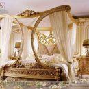 Tempat Tidur Canopy Ukir Klasik, tempat tidur klasik mewah, ranjang tidur klasik ukiran, desain tempat tidur ukir klasik, harga ranjang tidur klasik jepara, jual tempat tidur klasik terbaru, Set Kamar tidur, set kamar tidur murah, set kamar tidur jati, set kamar tidur minimalis, set kamar tidur klasik, set kamar tidur ukiran, desain kamar tidur terbaru, jual furniture kamar tidur, harga set kamar tidur jepara, furniture ruang tidur minimalis, furniture ruang tidur klasik, furniture ruang tidur ukiran, furniture ruang tidur antik, harga furniture ruang tidur, set kamar hotel, set kamar tidur apartement jakarta, kamar set, kamar set jati, kamar set duco putih, set kamar tidur duco putih, set kamar tidur klasik ukiran, model furniture kamar tidur 2019, model kamar tidur 2020, Tempat tidur canopi, jual tempat tidur canopi, model tempat tidur canopi, dipan canopi murah, jual tempat tidur canopi, ranjang canopi minimalis, ranjang canopi klasik ukiran, meja nakas, almari pakaian, lemari baju, meja rias, meja rias murah, meja rias duco putih, Tempat Tidur Tiang, Dipan Poster, Jual Ranjang Poster, poster bed, bedroom poster, harga tempat tidur tiang, gambar dipan canopi