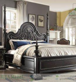 Tempat Tidur Klasik Mewah, desain tempat tidur klasik terbaru, dipan klasik jati, hargaranjang tidur ukiran, jual tempat tidur ukjran murah, Dipan Royal Rococo Duco, Tempat Tidur Sofa, Ranjang Sofa Klasik, Dipan Sofa Murah, Dipan Sofa Ukiran, Tempat Tidur Sofa Mewah, Dipan, Dipan Jati, Dipan Minimalis, Dipan Klasik, Dipan Murah, Tempat Tidur, Tempat Tidur Jati, Tempat Tidur Klasik, Tempat Tidur Ukiran, Tempat Tidur Minimalis, Tempat Tidur Antik, Tempat Tidur terbaru, Model Dipan Terbaru, Harga Tempat Tidur Minimalis, Harga Tempat Tidur Klasik, Ukuran Tempat Tidur, Ukuran Dipan Anak, Jual Dipan Jepara, Jual Tempat Tidur Jepara, Tempat Tidur Duco Putih, Dipan Duco Putih, Dipan Laci, Ranjang Laci, Ranjang Susun, Ranjang Laci Murah, Dipan Jati Murah, Furniture Ruang Tidur