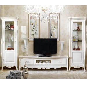 french-style-living-room-design-set-furniture-bjh