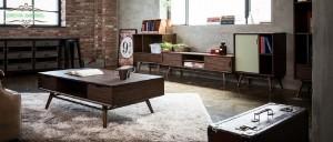 furniture-vintage-jepara-_-griyamebel.com_-1170x600
