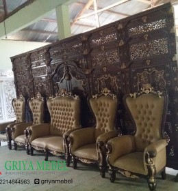 Set Kursi Pelaminan Syahrini Murah, kursi pelaminan syahrini single, sofa syahrini 2 seater, sofa 2 seater, sofa murah, sofa jati, sofa ukiran jati, furniture jati,Set Kursi Pelaminan Syahrini Murah, kursi syahrini duco, kursi queen syahrini, kursi wedding murah, kursi sofa, sofa queen, sofa syahrini, sofa wedding, bangku sofa, bangku wedding, bangku pengantin, bangku pelaminan, Kursi pelaminan klasik Murah , kursi pelaminan, kursi wedding, kursi pengantin, kursi dekorasi, kursi dekor, kursi sofa, kursi pernikahan, furniture pernikahan, furniture wedding, furniture dekorasi, mebel dekor, furniture dekor jepara, mebel dekor jepara, mebel jepara, furniture jepara, furniture indonesia, furniture murah