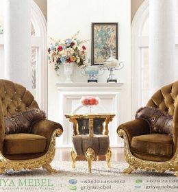 kursi teras sofa mewah murah, Sofa Terbaru, Harga Sofa Terbaru, Model Sofa Tebaru, Sofa teras murah, kursi teras murah, kursi teras klasik ukiran, sofa foyer klasik, sofa foyer klasik modern, harga kursi foyer klasik ukiran, furniture klasik modern
