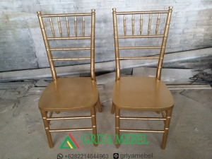 kursi tiffany, kursi tiffany gold, kursi tiffany putih, kursi tiffany murah, kursi tiffany jati, kursi tiffany jepara, suplier kursi tiffany, produsen kursi tiffany, kursi dekorasi, kursi dekor, kursi sofa, kursi pernikahan, furniture pernikahan, furniture wedding, furniture dekorasi, mebel dekor, furniture dekor jepara, mebel dekor jepara, mebel jepara, furniture jepara, furniture indonesia, furniture murah