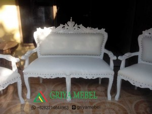 luxury furniture, eleghant furniture,Sofa Wedding Klasik Gold murah, mebel jrpara, furniture jepara, kotak angpao,Set Sofa Wedding, kursi wedding murah, sofa wedding, kursi pelaminan, kursi wedding, kursi pengantin, kursi dekorasi, kursi dekor, kursi sofa, kursi pernikahan, furniture pernikahan, furniture wedding, furniture dekorasi, mebel dekor, furniture dekor jepara, mebel dekor jepara, mebel jepara, furniture jepara, furniture indonesia, furniture murah