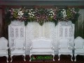 kursi wedding murah, sofa wedding, kursi pelaminan, kursi wedding, kursi pengantin, kursi dekorasi, kursi dekor, kursi sofa, kursi pernikahan, furniture pernikahan, furniture wedding, furniture dekorasi, mebel dekor, furniture dekor jepara, mebel dekor jepara, mebel jepara, furniture jepara, furniture indonesia, furniture murah