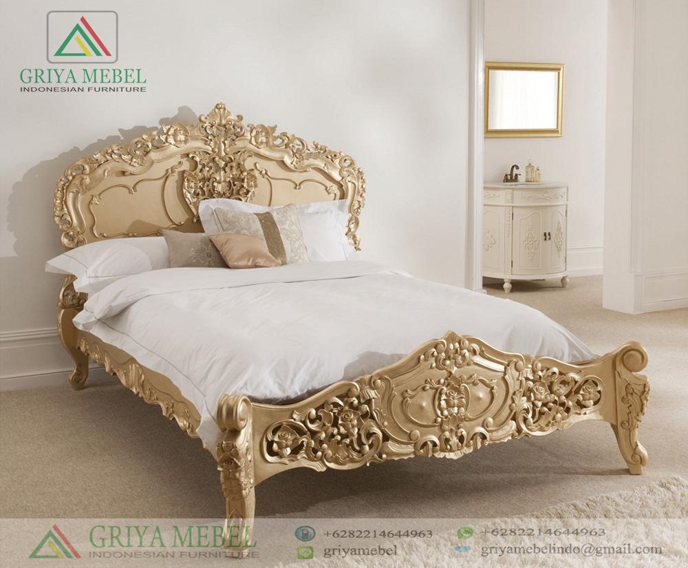 Ranjang Tidur Klasik Rococo Gold, tempat tidur rococo gold sofa, Dipan Royal Rococo Duco, Tempat Tidur Sofa, Ranjang Sofa Klasik, Dipan Sofa Murah, DIpan Sofa Ukiran,Tempat Tidur Sofa Mewah, Dipan, Dipan Jati, Dipan Minimalis, Dipan Klasik, Dipan Murah, Temat Tidur, Tempat Tidur Jati, Tempat Tidur Klasik, TempatTdur Ukiran, Temat Tidur Minimalis, Tempat Tidur Antik, Tempat Tidur terbaru, Model Dipan Terbaru, Harga Tempat Tidur Minimalis, Harga Tempat Tidur Klasik, Ukuran Tempat Tidur, Ukuran Dipan Anak, Jual Dipan Jepara, JualTempatTidur Jepara, Tempat Tidur Duco Putih, Dipan Duco Putih, Dipan Laci, RanjangLaci, Ranjang Susun, Ranjang Laci Murah, Dipan Jati Murah, Furniture Ruang Tidur