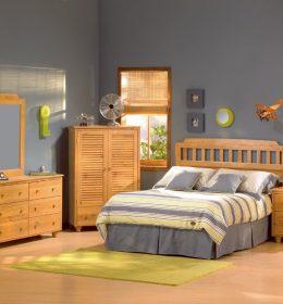 Set Kamar Tidur Anak Jati Minimalis Antik, jual kamar set anak, jual kasur anak, jual perlengkapan kamar tidur anak, jual set kamar tidur anak, jual set tempat tidur anak, jual sofa murah, jual tempat tidur, jual tempat tidur anak, jual tempat tidur anak minimalis, jual tempat tidur anak murah, jual tempat tidur minimali, jual tempat tidur murah, jual tempat tidur tingkat anak, kamar anak anak perempuan, kamar anak minimalis, kamar bayi perempuan, kamar minimalis anak perempuan, Kamar Set Anak, kamar set anak minimalis, kamar set anak murah, kamar set anak perempuan, kamar set anak perempuan minimalis, kamar tidur anak anak perempuan, kamar tidur anak laki laki, kamar tidur anak minimalis, kamar tidur set, mebel, Mebel Anak, mebel jepara terbaru, Mebel Minimalis, model furniture, model kamar anak, model kamar tidur anak, model kamar tidur anak minimalis, model tempat tidur, model tempat tidur anak, model tempat tidur anak anak, model tempat tidur minimalis, ranjang anak minimalis, ranjang tempat tidur, ranjang tidur anak, ranjang tingkat, ruang tidur anak, set kamar anak murah, set kamar tidur, set kamar tidur anak, set kamar tidur anak minimalis, set kamar tidur minimalis, tempat tidur anak harga, tempat tidur anak jati, tempat tidur anak karakter, tempat tidur anak minimalis, tempat tidur anak minimalis modern, tempat tidur anak minimalis murah, tempat tidur anak modern, tempat tidur anak perempuan tingkat, tempat tidur anak susun, tempat tidur anak tingkat, tempat tidur hello kitty, tempat tidur jati, tempat tidur jati minimalis, tempat tidur kayu jati, tempat tidur minimalis murah, tempat tidur single, tempat tidur susun anak, tempat tidur tingkat anak, tempat tidur tingkat anak minimalis, tempat tidur tingkat anak perempuan, toko mebel jepara