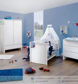 Kamar Set Bayi Minimalis Duco Putih, Kriteria Tempat Tidur Bayi yang Ideal, inspirasi ruang tidur bayi, ruang tidur bayi yang aman, kamar tidur bayi yang cantik, dekor kamar bayi, dekor ruang bayi, jual ranjang tidur bayi, jual box bayi minimalis, box bayi lucu, box bayi terbaru, box bayi putih, box bayi murah, box bayi jepara, jual box bayi jati, Set Kamar Tidur Bayi Duco, furniture ruang bayi, furniture kamar bayi, kamar set bayi, set kamar tidur bayi, furniture ruang bayi minimalis, Kamar set anak duco putih, furniture ruang bayi terbaru, furniture ruang bayi murah, furniture ruang bayi duco putih, furniture ruang bayi klasik, furniture ruang bayi modern terbaru, inspirasi ruang tidur bayi, desain ruang tidur bayi, harga furniture ruang tidur bayi, box bayi, jual box bayi, jual perlengkapan bayi, baby box kayu, jual box bayi jepara, box bayi duco putih, box bayi model terbaru, box bayi kayu jati, furniture bayi modern, furniture bayi perempuan, furniture bayi duco putih, furniture bayi laki-laki, furniture bayi terbaru, desain furniture bayi terbaru