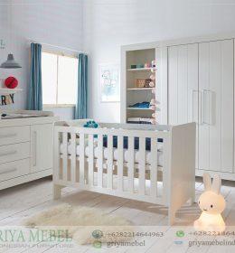 Kamar Set Bayi Minimalis Duco Putih, Kriteria Tempat Tidur Bayi yang Ideal, inspirasi ruang tidur bayi, ruang tidur bayi yang aman, kamar tidur bayi yang cantik, dekor kamar bayi, dekor ruang bayi, jual ranjang tidur bayi, jual box bayi minimalis, lemari pakaian bayi, almari pakaian anak, jual almari baju anak,baby cribe minimalis, baby cribe duco putih, babytafel duco putih, meja popok bayi, box bayi lucu, box bayi terbaru, box bayi putih, box bayi murah, box bayi jepara, jual box bayi jati, Set Kamar Tidur Bayi Duco, furniture ruang bayi, furniture kamar bayi, kamar set bayi, set kamar tidur bayi, furniture ruang bayi minimalis, Kamar set anak duco putih, furniture ruang bayi terbaru, furniture ruang bayi murah, furniture ruang bayi duco putih, furniture ruang bayi klasik, furniture ruang bayi modern terbaru, inspirasi ruang tidur bayi, desain ruang tidur bayi, harga furniture ruang tidur bayi, box bayi, jual box bayi, jual perlengkapan bayi, baby box kayu, jual box bayi jepara, box bayi duco putih, box bayi model terbaru, box bayi kayu jati, furniture bayi modern, furniture bayi perempuan, furniture bayi duco putih, furniture bayi laki-laki, furniture bayi terbaru, desain furniture bayi terbaru