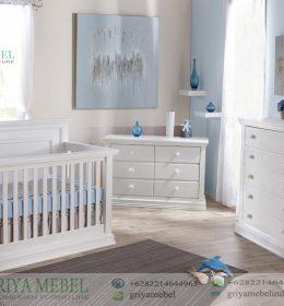 Set Kamar Tidur Bayi Duco Putih,Kamar Set Bayi Minimalis Duco Putih, set kamar tidur anak shaby, furniture anak shaby putih, kamar set anak shabby minimalis, Kriteria Tempat Tidur Bayi yang Ideal, inspirasi ruang tidur bayi, ruang tidur bayi yang aman, kamar tidur bayi yang cantik, dekor kamar bayi, dekor ruang bayi, jual ranjang tidur bayi, jual box bayi minimalis, lemari pakaian bayi, almari pakaian anak, jual almari baju anak,baby cribe minimalis, baby cribe duco putih, babytafel duco putih, meja popok bayi, box bayi lucu, box bayi terbaru, box bayi putih, box bayi murah, box bayi jepara, jual box bayi jati, Set Kamar Tidur Bayi Duco, furniture ruang bayi, furniture kamar bayi, kamar set bayi, set kamar tidur bayi, furniture ruang bayi minimalis, Kamar set anak duco putih, furniture ruang bayi terbaru, furniture ruang bayi murah, furniture ruang bayi duco putih, furniture ruang bayi klasik, furniture ruang bayi modern terbaru, inspirasi ruang tidur bayi, desain ruang tidur bayi, harga furniture ruang tidur bayi, box bayi, jual box bayi, jual perlengkapan bayi, baby box kayu, jual box bayi jepara, box bayi duco putih, box bayi model terbaru, box bayi kayu jati, furniture bayi modern, furniture bayi perempuan, furniture bayi duco putih, furniture bayi laki-laki, furniture bayi terbaru, desain furniture bayi terbaru
