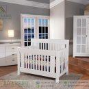 Kamar Set Bayi Minimalis Terbaru, Kamar Set Bayi Minimalis Duco Putih, set kamar tidur anak shaby, furniture anak shaby putih, kamar set anak shabby minimalis, Kriteria Tempat Tidur Bayi yang Ideal, inspirasi ruang tidur bayi, ruang tidur bayi yang aman, kamar tidur bayi yang cantik, dekor kamar bayi, dekor ruang bayi, jual ranjang tidur bayi, jual box bayi minimalis, lemari pakaian bayi, almari pakaian anak, jual almari baju anak,baby cribe minimalis, baby cribe duco putih, babytafel duco putih, meja popok bayi, box bayi lucu, box bayi terbaru, box bayi putih, box bayi murah, box bayi jepara, jual box bayi jati, Set Kamar Tidur Bayi Duco, furniture ruang bayi, furniture kamar bayi, kamar set bayi, set kamar tidur bayi, furniture ruang bayi minimalis, Kamar set anak duco putih, furniture ruang bayi terbaru, furniture ruang bayi murah, furniture ruang bayi duco putih, furniture ruang bayi klasik, furniture ruang bayi modern terbaru, inspirasi ruang tidur bayi, desain ruang tidur bayi, harga furniture ruang tidur bayi, box bayi, jual box bayi, jual perlengkapan bayi, baby box kayu, jual box bayi jepara, box bayi duco putih, box bayi model terbaru, box bayi kayu jati, furniture bayi modern, furniture bayi perempuan, furniture bayi duco putih, furniture bayi laki-laki, furniture bayi terbaru, desain furniture bayi terbaru