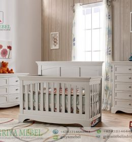 Kamar Set Bayi Cat Duco, Kamar Set Bayi Minimalis Duco Putih, set kamar tidur anak shaby, furniture anak shaby putih, kamar set anak shabby minimalis, Kriteria Tempat Tidur Bayi yang Ideal, inspirasi ruang tidur bayi, ruang tidur bayi yang aman, kamar tidur bayi yang cantik, dekor kamar bayi, dekor ruang bayi, jual ranjang tidur bayi, jual box bayi minimalis, lemari pakaian bayi, almari pakaian anak, jual almari baju anak,baby cribe minimalis, baby cribe duco putih, babytafel duco putih, meja popok bayi, box bayi lucu, box bayi terbaru, box bayi putih, box bayi murah, box bayi jepara, jual box bayi jati, Set Kamar Tidur Bayi Duco, furniture ruang bayi, furniture kamar bayi, kamar set bayi, set kamar tidur bayi, furniture ruang bayi minimalis, Kamar set anak duco putih, furniture ruang bayi terbaru, furniture ruang bayi murah, furniture ruang bayi duco putih, furniture ruang bayi klasik, furniture ruang bayi modern terbaru, inspirasi ruang tidur bayi, desain ruang tidur bayi, harga furniture ruang tidur bayi, box bayi, jual box bayi, jual perlengkapan bayi, baby box kayu, jual box bayi jepara, box bayi duco putih, box bayi model terbaru, box bayi kayu jati, furniture bayi modern, furniture bayi perempuan, furniture bayi duco putih, furniture bayi laki-laki, furniture bayi terbaru, desain furniture bayi terbaru