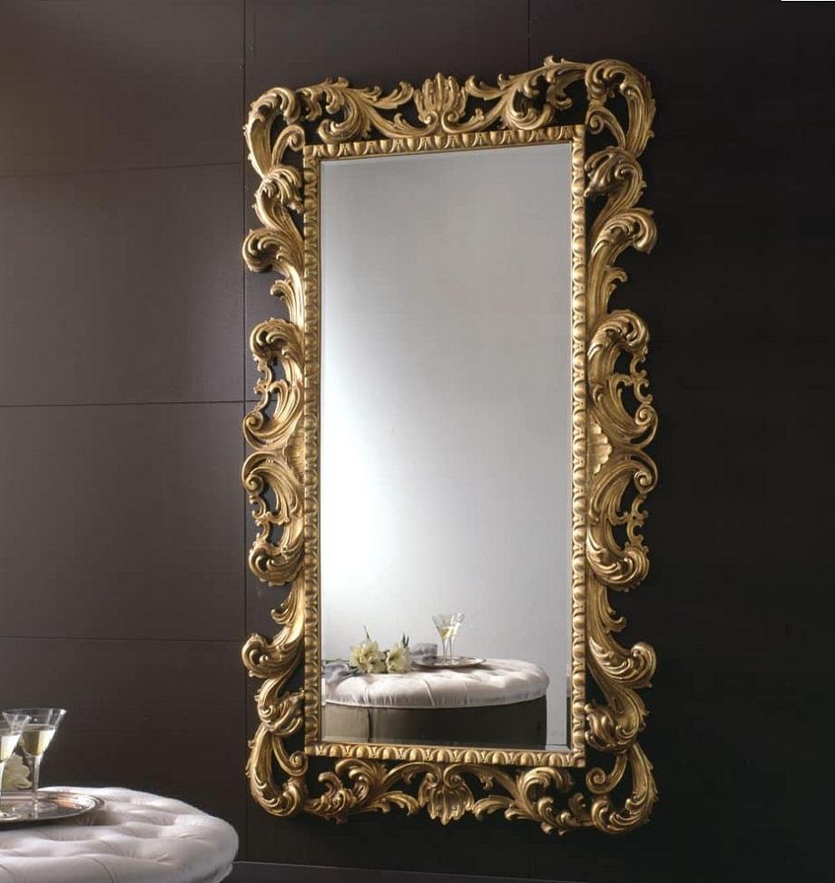 cermin hias ruang tamu, cermin hias ruang foyer, desain pigura kamar tidur, pigura cermin ruang tamu classic, pigura ruang tidur ukir klasik, bingkai cermin jati, bingkai cermin ukir, bingkai cermin ukiran kayu, cermi ukir emas daun, cermin kayu jati jepara, cermin ukir emas matahari, Cermin Ukiran Jepara, frame kaca, frame kaca mewah, harga cermin jepara, harga cermin kayu jati, harga kayu pigura, harga pigura, harga pigura ukir, jati jepara, mebel jati, mebel jepara, Mebel Rumah, model bingkai cermin, Perlengkapan Mebel, pigura, Pigura Cermin Minimalis Panjang, pigura finishing emas, pigura jati, pigura jati jepara, pigura kaca, pigura kaca mewah, pigura kayu ukir, pigura mewah, pigura murah, pigura ukir, pigura ukir jepara, pigura ukir model emas, produk pigura, produk pigura ukir, ukir jati jepara, bingkai cermin kayu jati, cermin antik, cermin dinding, cermin dinding kayu jati, cermin hiasan, cermin kaca, cermin kayu, mebel kamar tidur, mebel ukiran jepara, pigura cermin minimalis, Pigura Cermin Ukir Jepara Gold, pigura kayu ukiran, pigura ukir jepara