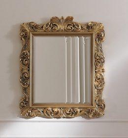 Cermin Ukir Klasik Mewah,cermin hias ruang tamu, cermin hias ruang foyer, desain pigura kamar tidur, pigura cermin ruang tamu classic, pigura ruang tidur ukir klasik, bingkai cermin jati, bingkai cermin ukir, bingkai cermin ukiran kayu, cermi ukir emas daun, cermin kayu jati jepara, cermin ukir emas matahari, Cermin Ukiran Jepara, frame kaca, frame kaca mewah, harga cermin jepara, harga cermin kayu jati, harga kayu pigura, harga pigura, harga pigura ukir, jati jepara, mebel jati, mebel jepara, Mebel Rumah, model bingkai cermin, Perlengkapan Mebel, pigura, Pigura Cermin Minimalis Panjang, pigura finishing emas, pigura jati, pigura jati jepara, pigura kaca, pigura kaca mewah, pigura kayu ukir, pigura mewah, pigura murah, pigura ukir, pigura ukir jepara, pigura ukir model emas, produk pigura, produk pigura ukir, ukir jati jepara, bingkai cermin kayu jati, cermin antik, cermin dinding, cermin dinding kayu jati, cermin hiasan, cermin kaca, cermin kayu, mebel kamar tidur, mebel ukiran jepara, pigura cermin minimalis, Pigura Cermin Ukir Jepara Gold, pigura kayu ukiran, pigura ukir jepara
