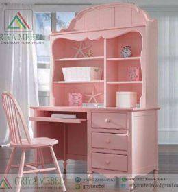 Meja Belajar Anak Perempuan Mewah Pink, meja belajar cat pink, meja rias anak pink, meja tulis anak pink, meja laptop anak perempuan, Meja belajar, jual meja belajar, meja belajar murah, meja belajar anak, meja belajar anak perempuan, harga meja belajar anak, ukuran meja belajar anak, meja belajar anak yang ideal, jual meja tulis, meja tulis kayu, jual meja tulis kayu jati, meja tulis minimalis, meja tulis terbaru, meja tulis anak, meja tulis anak perempuan, meja tulis cat duco putih, meja anak murah, meja belajar shabby, meja belajar terbaru duco putih, meja belajar set rak, meja belajar dengan rak, meja belajar komplit, meja belajar set lengkap, jual meja belajar jepara, ruang belajar anak, desain kamar belajar anak, desain kamar anak perempuan, desain meja belajar anak, meja belajar minimalis, meja belajar duco putih, meja belajar jati, ukuran meja belajar, harga meja belajar anak, meja belajar model terbaru, desain meja belajar 2020, meja komputer, meja laptop kayu, meja belajar shabby, meja belajar klasik, meja belajar antik, meja belajar anak laki-laki, meja belajar jati, jual meja belajar jepara, meja belajar kayu, meja belajar bali, meja belajar surabaya, meja belajar jakarta, meja belajar bekasi, meja belajar tangerang, meja belajar bogor, desk, Study Table, writing table, writing table minimalis, writing table duco putih