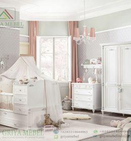 Set furniture anak shaby putih, Kamar Set Bayi Minimalis Duco Putih, set kamar tidur anak shaby, furniture anak shaby putih, kamar set anak shabby minimalis, Kriteria Tempat Tidur Bayi yang Ideal, inspirasi ruang tidur bayi, ruang tidur bayi yang aman, kamar tidur bayi yang cantik, dekor kamar bayi, dekor ruang bayi, jual ranjang tidur bayi, jual box bayi minimalis, lemari pakaian bayi, almari pakaian anak, jual almari baju anak,baby cribe minimalis, baby cribe duco putih, babytafel duco putih, meja popok bayi, box bayi lucu, box bayi terbaru, box bayi putih, box bayi murah, box bayi jepara, jual box bayi jati, Set Kamar Tidur Bayi Duco, furniture ruang bayi, furniture kamar bayi, kamar set bayi, set kamar tidur bayi, furniture ruang bayi minimalis, Kamar set anak duco putih, furniture ruang bayi terbaru, furniture ruang bayi murah, furniture ruang bayi duco putih, furniture ruang bayi klasik, furniture ruang bayi modern terbaru, inspirasi ruang tidur bayi, desain ruang tidur bayi, harga furniture ruang tidur bayi, box bayi, jual box bayi, jual perlengkapan bayi, baby box kayu, jual box bayi jepara, box bayi duco putih, box bayi model terbaru, box bayi kayu jati, furniture bayi modern, furniture bayi perempuan, furniture bayi duco putih, furniture bayi laki-laki, furniture bayi terbaru, desain furniture bayi terbaru