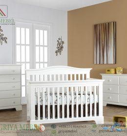 Kamar Set Bayi Minimalis Duco Putih, set kamar tidur anak shaby, furniture anak shaby putih, kamar set anak shabby minimalis, Kriteria Tempat Tidur Bayi yang Ideal, inspirasi ruang tidur bayi, ruang tidur bayi yang aman, kamar tidur bayi yang cantik, dekor kamar bayi, dekor ruang bayi, jual ranjang tidur bayi, jual box bayi minimalis, lemari pakaian bayi, almari pakaian anak, jual almari baju anak,baby cribe minimalis, baby cribe duco putih, babytafel duco putih, meja popok bayi, box bayi lucu, box bayi terbaru, box bayi putih, box bayi murah, box bayi jepara, jual box bayi jati, Set Kamar Tidur Bayi Duco, furniture ruang bayi, furniture kamar bayi, kamar set bayi, set kamar tidur bayi, furniture ruang bayi minimalis, Kamar set anak duco putih, furniture ruang bayi terbaru, furniture ruang bayi murah, furniture ruang bayi duco putih, furniture ruang bayi klasik, furniture ruang bayi modern terbaru, inspirasi ruang tidur bayi, desain ruang tidur bayi, harga furniture ruang tidur bayi, box bayi, jual box bayi, jual perlengkapan bayi, baby box kayu, jual box bayi jepara, box bayi duco putih, box bayi model terbaru, box bayi kayu jati, furniture bayi modern, furniture bayi perempuan, furniture bayi duco putih, furniture bayi laki-laki, furniture bayi terbaru, desain furniture bayi terbaru