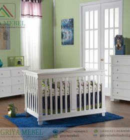 Set Box Bayi Minimalis Duco Putih,Kamar Set Bayi Minimalis Duco Putih, set kamar tidur anak shaby, furniture anak shaby putih, kamar set anak shabby minimalis, Kriteria Tempat Tidur Bayi yang Ideal, inspirasi ruang tidur bayi, ruang tidur bayi yang aman, kamar tidur bayi yang cantik, dekor kamar bayi, dekor ruang bayi, jual ranjang tidur bayi, jual box bayi minimalis, lemari pakaian bayi, almari pakaian anak, jual almari baju anak,baby cribe minimalis, baby cribe duco putih, babytafel duco putih, meja popok bayi, box bayi lucu, box bayi terbaru, box bayi putih, box bayi murah, box bayi jepara, jual box bayi jati, Set Kamar Tidur Bayi Duco, furniture ruang bayi, furniture kamar bayi, kamar set bayi, set kamar tidur bayi, furniture ruang bayi minimalis, Kamar set anak duco putih, furniture ruang bayi terbaru, furniture ruang bayi murah, furniture ruang bayi duco putih, furniture ruang bayi klasik, furniture ruang bayi modern terbaru, inspirasi ruang tidur bayi, desain ruang tidur bayi, harga furniture ruang tidur bayi, box bayi, jual box bayi, jual perlengkapan bayi, baby box kayu, jual box bayi jepara, box bayi duco putih, box bayi model terbaru, box bayi kayu jati, furniture bayi modern, furniture bayi perempuan, furniture bayi duco putih, furniture bayi laki-laki, furniture bayi terbaru, desain furniture bayi terbaru