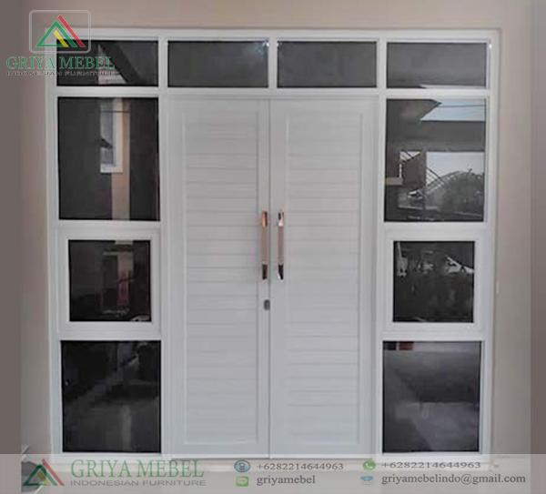 Pintu Double Kombinasi Kaca Minimalis Putih, jual pintu rumah kaca, pintu ganda dengan jendela kaca, pintu jendela kaca duco putih, pintu samping ganda modern, pintu samping ganda modern duco putih, Pintu Dan Kusen Ganda Minimalis Modern, pintu rumah kombinasi kaca, pintu ganda kombinasi kaca, pintu doube lingkar kaca, pintu utama lingkar kaca modern putih, pintu utama dengan kaca, model pintu lingkar kaca duco putih, harga pinntu duco putih, Kusen Dan Pintu Rumah Ganda Minimalis Duco Putih, pintu minimalis putih, pintu kamar duco putih, pintu utamaduco putih minimalis, pintu ganda minimalis putih, pintu double minimalis duco putih, gambar pintu utama minimalis putih, desain pintu rumah duco putih minimalis, jual pintu duco putih, jua kusen duco putih, pintu lingkar kaca, pintu putih jakarta, pintu apartemen putih minimalis, pintu hotl minimalis putih, pintu putih modern, desain pintu rumah modern, model pintu rumah antik putih, pintu utama modern terbaru, pintu kupu tarung ukiran, harga pintu ukir jepara, ukuran pintu ganda, ukuran pintu double, ukuran pintu kupu tarung, desain pintu utama classic, gabar pintu kupu tarung jati ukiran, mebel jati jepara, jual pintu jakarta, jual pintu bogor, jual pintu tangrang, jual pintu surabaya, jual pintu semarang, jual pintu bandung, jual pintu bali, pintu jati, pintu jati perhutani