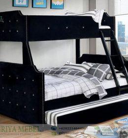 Ranjang Tidur Tangga Minimalis, Ranjang Tidur Tangga Minimalis Jepara, Jual Ranjang Tidur Tangga Minimalis, Ranjang Tidur Tingkat Model Sofa, Ranjang Tidur Sofa Bertingkat, Ranjang Anak Sofa Bertingkat, Ranjang Tidur Anak Sofa Bertingkat, dipan sofa mewah, dipan sofa teraru, dipan sofa minimalis, tempat tidur sofa, model tepat tidur sofa, jual tempat tidur sofa, ranjang sofa modern, ranjang anak sofa, ranjang sofa mewah, ranjang tidur mewah terbaru, ranjang tidur sofa minimalis, sofa tempat tidur, sofa tidur, sofa minimalis, sofa klasik, sofa modern, sofa terbaru, harga ranjang sofa, gambar tempat tidur sofa, tempat tidur anak bertingkat, ranjang tidur tingkat, jual dipan tingkat, harga dipan tingkat, model ranjnag anak bertingkat, ranjang susun anak, jual tempat tidur anak bersusun, Ranjang Anak Jati Minimalis, dipan anak, dipan anak murah, dipan anak jati, dipan anak minimalis, dipan anak terbaru, jual tempat tidur anak, tempa tidur anak murah, tempat tidur anak jepara, tempa tidur anak terbaru, ranjang tidur anak murah, ranjang tidur anak minimalis, ranjang tidur anak jati, contoh tempat tidur anak, gambar tempat tidur anak, harga tempat tidur anak, harga tempat tidur anak bentuk mobil, harga tempat tidur anak olympic, jual tempat tidur anak, model tempat tidur anak, ranjang anak, tempat tidur anak, tempat tidur anak hello kitty, tempat tidur anak karakter, tempat tidur anak kayu, tempat tidur anak laki, tempat tidur anak minimalis, tempat tidur anak murah, tempat tidur anak perempuan, tempat tidur anak second, tempat tidur anak set, tempat tidur anak tingkat, tempat tidur susun murah, tempat tidur tingkat, tempat tidur tingkat murah, ukuran tempat tidur anak