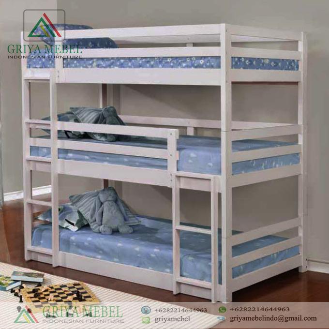 Ranjang Tingkat 3 Minimalis, Ranjang Tidur Susun 3 Minimalis, Tempat Tidur Susun 3 Minimalis Modern, rajang anak kos, ranjang mes, ranang tidur susun untuk mes, desain tempat tidur susun 3, model tempat tidur tingkat 3, harga dipan susun 3, ukuran ranjang tidur susun 3, ukuran tempat tidur susun 3, Tempat Tidur Anak Tangga Susun, Tempat Tidur Anak Susun Tangga, tempat tidur anak bertingkat, ranjang tidur tingkat, jual dipan tingkat, harga dipan tingkat, model ranjang anak bertingkat, ranjang susun anak, jual tempat tidur anak bersusun, Ranjang Anak Jati Minimalis, dipan anak, dipan anak murah, dipan anak jati, dipan anak minimalis, dipan anak terbaru, jual tempat tidur anak, tempa tidur anak murah, tempat tidur anak jepara, tempa tidur anak terbaru, ranjang tidur anak murah, ranjang tidur anak minimalis, ranjang tidur anak jati, contoh tempat tidur anak, gambar tempat tidur anak, harga tempat tidur anak, harga tempat tidur anak bentuk mobil, harga tempat tidur anak olympic, jual tempat tidur anak, model tempat tidur anak, ranjang anak, tempat tidur anak, tempat tidur anak hello kitty, tempat tidur anak karakter, tempat tidur anak kayu, tempat tidur anak laki, tempat tidur anak minimalis, tempat tidur anak murah, tempat tidur anak perempuan, tempat tidur anak second, tempat tidur anak set, tempat tidur anak tingkat, tempat tidur susun murah, tempat tidur tingkat, tempat tidur tingkat murah, ukuran tempat tidur anak, Set Ranjang Tidur Vintage Shabby, tempat tidur anak shabby putih, ranjang shabby anak, ranjang anak minimalis, ranjang anak duco putih, dipan anak duco putih, tempat tidur anak duco putih, jual tempat tidur anak jepara, jual tempat tidur anak jakarta, jual tempat tidur anak malang, jual tempat tidur anak bogor, jual tempat tidur anak batam, jual tempat tidur anak aceh, jual tempat tidur anak batam, jual tempat tidur anak ambon, jual tempat tidur anak gorontalo, jual tempat tidur anak surabaya, jual tempat tidur anak bali, jual tempat tidur anak kediri, ju