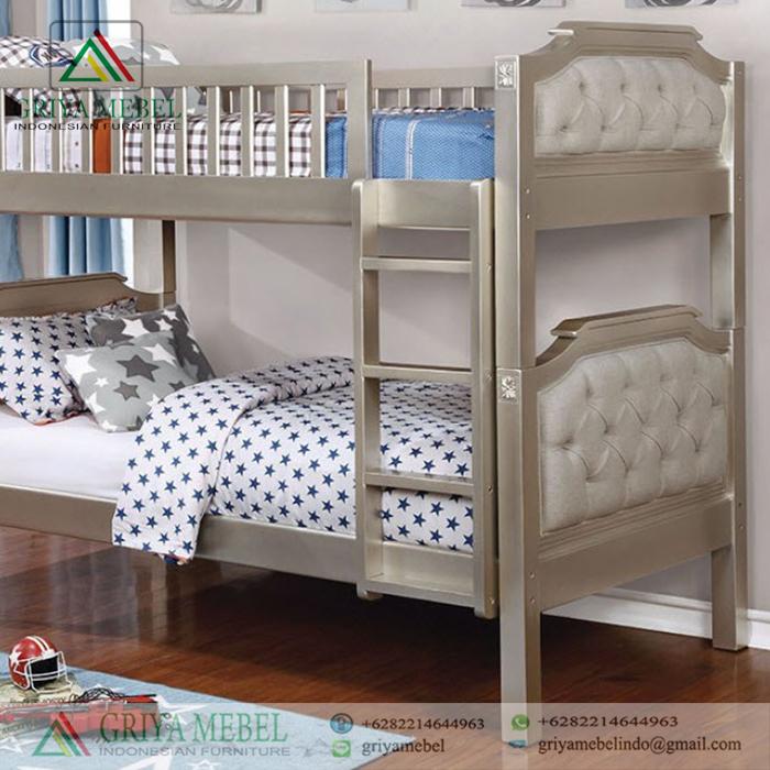 Tempat Tidur Tangga Modern, Tempat Tidur Tangga Kombinasi Sofa, Ranjang Tidur Tangga Minimalis, Ranjang Tidur Tangga Minimalis Jepara, Jual Ranjang Tidur Tangga Minimalis, Ranjang Tidur Tingkat Model Sofa, Ranjang Tidur Sofa Bertingkat, Ranjang Anak Sofa Bertingkat, Ranjang Tidur Anak Sofa Bertingkat, dipan sofa mewah, dipan sofa teraru, dipan sofa minimalis, tempat tidur sofa, model tepat tidur sofa, jual tempat tidur sofa, ranjang sofa modern, ranjang anak sofa, ranjang sofa mewah, ranjang tidur mewah terbaru, ranjang tidur sofa minimalis, sofa tempat tidur, sofa tidur, sofa minimalis, sofa klasik, sofa modern, sofa terbaru, harga ranjang sofa, gambar tempat tidur sofa, tempat tidur anak bertingkat, ranjang tidur tingkat, jual dipan tingkat, harga dipan tingkat, model ranjnag anak bertingkat, ranjang susun anak, jual tempat tidur anak bersusun, Ranjang Anak Jati Minimalis, dipan anak, dipan anak murah, dipan anak jati, dipan anak minimalis, dipan anak terbaru, jual tempat tidur anak, tempa tidur anak murah, tempat tidur anak jepara, tempa tidur anak terbaru, ranjang tidur anak murah, ranjang tidur anak minimalis, ranjang tidur anak jati, contoh tempat tidur anak, gambar tempat tidur anak, harga tempat tidur anak, harga tempat tidur anak bentuk mobil, harga tempat tidur anak olympic, jual tempat tidur anak, model tempat tidur anak, ranjang anak, tempat tidur anak, tempat tidur anak hello kitty, tempat tidur anak karakter, tempat tidur anak kayu, tempat tidur anak laki, tempat tidur anak minimalis, tempat tidur anak murah, tempat tidur anak perempuan, tempat tidur anak second, tempat tidur anak set, tempat tidur anak tingkat, tempat tidur susun murah, tempat tidur tingkat, tempat tidur tingkat murah, ukuran tempat tidur anak
