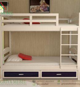 Ranjang Tingkat Laci Bawah, Ranjang Tingkat Laci Bawah Jati, Ranjang Anak Tingkat Laci Bawah, Tempat Tidur anak Bertingkat Minimalis, Tempat Tidur anak Bertingkat Karakter, Tempat Tidur anak Bertingkat, tempat tidur anak bertingkat, ranjang tidur tingkat, jual dipan tingkat, harga dipan tingkat, model ranjang anak bertingkat, ranjang susun anak, jual tempat tidur anak bersusun, Ranjang Anak Jati Minimalis, dipan anak, dipan anak murah, dipan anak jati, dipan anak minimalis, dipan anak terbaru, jual tempat tidur anak, tempa tidur anak murah, tempat tidur anak jepara, tempa tidur anak terbaru, ranjang tidur anak murah, ranjang tidur anak minimalis, ranjang tidur anak jati, contoh tempat tidur anak, gambar tempat tidur anak, harga tempat tidur anak, harga tempat tidur anak bentuk mobil, harga tempat tidur anak olympic, jual tempat tidur anak, model tempat tidur anak, ranjang anak, tempat tidur anak, tempat tidur anak hello kitty, tempat tidur anak karakter, tempat tidur anak kayu, tempat tidur anak laki, tempat tidur anak minimalis, tempat tidur anak murah, tempat tidur anak perempuan, tempat tidur anak second, tempat tidur anak set, tempat tidur anak tingkat, tempat tidur susun murah, tempat tidur tingkat, tempat tidur tingkat murah, ukuran tempat tidur anak, jual tempat tidur anak jepara, jual tempat tidur anak jakarta, jual tempat tidur anak malang, jual tempat tidur anak bogor, jual tempat tidur anak batam, jual tempat tidur anak aceh, jual tempat tidur anak batam, jual tempat tidur anak ambon, jual tempat tidur anak gorontalo, jual tempat tidur anak surabaya, jual tempat tidur anak bali, jual tempat tidur anak kediri, jual tempat tidur anak bandung, jual tempat tidur anak papua