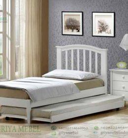 Tempat Tidur Anak Duco Putih, tempat tidur duco putih, ranjang tidur duco, dipan duco minimalis, dipan duco ukiran, dpan duco klasik, ranjang kasur duco , tempat tidur duco minimalis, tempat tidur duco classic, jual ranjang tidur duco minimalis, ranjang anak duco, tempat tidur anak duco, ukuran ranjang tidur yang ideal, ukuran tempat tidur anak, model tempat tidur anak, model dipan kasur anak, tempat tidur laci anak, tempat tidur sorong anak, tempat tidur kos, jual ranjang tidur kos, model tempat tidur kos, harga dipan kos, tempat tidur hotel, tempat tidur resort, tempat tidur apartement, furniture kamar anak, mebel kamar anak, tempat tidur anak murah, list harga dipan anak, harga ranjang anak, harga tempat tidur anak, harga dipan jepara, jual tempat tidur anak jakarta, jual dipan anak bali, jual tempat tidur anak bandung, jual tempat tidur anak medan, jual tempat tidur anak semarang, jual tempat tidur anak makassar, jual tempat tidur anak surabaya, jual tempat tidur jember, furniture jepara, furniture jakarta, furniture bandung, furniture garut, furniture pontianak, jual tempat tidur pontianak, jual tempat tidur samarinda, tempat tidur anak papua, tempat tidur anak sorong, tempa tidur anak sulawesi, ranjang tidur anak unik, ranjang tidur anak terbaru, tempat tidur anak terbaru, model dipan anak terbaru 2021, desain ranjang tidur anak terbaru jepara
