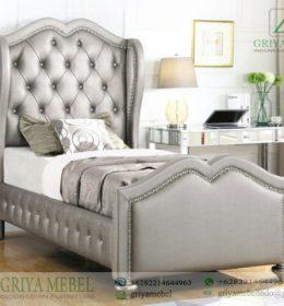 Tempat Tidur Anak Sofa Klasik, dipan sofa modern, ranjang tidur sofa modern, tempat tidur sofa modern, dipan anak sofa minimalis, tempat tidur anak sofa minimalis, ranjang sofa terbaru, tempat tidur sofa terbaru, ranjang sofa murah, jual tempat tidur sofa, tempat tidur duco putih, ranjang tidur duco, dipan duco minimalis, dipan duco ukiran, dipan duco klasik, ranjang kasur duco , tempat tidur duco minimalis, tempat tidur duco classic, jual ranjang tidur duco minimalis, ranjang anak duco, tempat tidur anak duco, ukuran ranjang tidur yang ideal, ukuran tempat tidur anak, model tempat tidur anak, model dipan kasur anak, tempat tidur laci anak, tempat tidur sorong anak, tempat tidur kos, jual ranjang tidur kos, model tempat tidur kos, harga dipan kos, tempat tidur hotel, tempat tidur resort, tempat tidur apartement, furniture kamar anak, mebel kamar anak, tempat tidur anak murah, list harga dipan anak, harga ranjang anak, harga tempat tidur anak, harga dipan jepara, jual tempat tidur anak jakarta, jual dipan anak bali, jual tempat tidur anak bandung, jual tempat tidur anak medan, jual tempat tidur anak semarang, jual tempat tidur anak makassar, jual tempat tidur anak surabaya, jual tempat tidur jember, furniture jepara, furniture jakarta, furniture bandung, furniture garut, furniture pontianak, jual tempat tidur pontianak, jual tempat tidur samarinda, tempat tidur anak papua, tempat tidur anak sorong, tempa tidur anak sulawesi, ranjang tidur anak unik, ranjang tidur anak terbaru, tempat tidur anak terbaru, model dipan anak terbaru 2021, desain ranjang tidur anak terbaru jepara