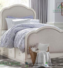 Tempat Tidur Anak Sofa Shabby, Tempat Tidur Anak Sofa Modern, Tempat Tidur Anak Sofa Klasik, dipan sofa modern, ranjang tidur sofa modern, tempat tidur sofa modern, dipan anak sofa minimalis, tempat tidur anak sofa minimalis, ranjang sofa terbaru, tempat tidur sofa terbaru, ranjang sofa murah, jual tempat tidur sofa, tempat tidur duco putih, ranjang tidur duco, dipan duco minimalis, dipan duco ukiran, dipan duco klasik, ranjang kasur duco , tempat tidur duco minimalis, tempat tidur duco classic, jual ranjang tidur duco minimalis, ranjang anak duco, tempat tidur anak duco, ukuran ranjang tidur yang ideal, ukuran tempat tidur anak, model tempat tidur anak, model dipan kasur anak, tempat tidur laci anak, tempat tidur sorong anak, tempat tidur kos, jual ranjang tidur kos, model tempat tidur kos, harga dipan kos, tempat tidur hotel, tempat tidur resort, tempat tidur apartement, furniture kamar anak, mebel kamar anak, tempat tidur anak murah, list harga dipan anak, harga ranjang anak, harga tempat tidur anak, harga dipan jepara, jual tempat tidur anak jakarta, jual dipan anak bali, jual tempat tidur anak bandung, jual tempat tidur anak medan, jual tempat tidur anak semarang, jual tempat tidur anak makassar, jual tempat tidur anak surabaya, jual tempat tidur jember, furniture jepara, furniture jakarta, furniture bandung, furniture garut, furniture pontianak, jual tempat tidur pontianak, jual tempat tidur samarinda, tempat tidur anak papua, tempat tidur anak sorong, tempa tidur anak sulawesi, ranjang tidur anak unik, ranjang tidur anak terbaru, tempat tidur anak terbaru, model dipan anak terbaru 2021, desain ranjang tidur anak terbaru jepara