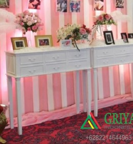 Display Dekorasi Wedding , Set Display Dekorasi Wedding, display photobooth, displaywedding, furniture photobooth, perlrngkapan wedding, perlengkapan wedding, furniture wedding, furniture dekorasi jepara, mebel dekor, furniture decor, furniture pernikahan, furniture wedding, furniture photobooth, sofa photoboth, kursi studio, studio foto, furniture studio photo, prewweding, furniture prewedding, meja angpao, kotak angpao, kursisofa murah, bangku sofa, kursi pelaminan